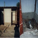 Indien_Erdbebenhilfe_SAH_2003-2005