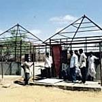 Indien_Erdbenhilfe_Gujarat_2003-2005