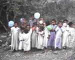 Jemenhilfe_Kinder_2006