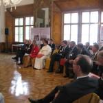 Prag_Konferenz_2014