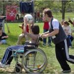 Rumänien_Behindertenhilfe_2006