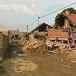 Tschechien_Hochwasserhilfe_2002-2003
