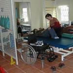 Tuerkei-Erdbenenhilfe_2002-2005